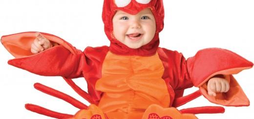 halloween costumes, kids costumes, baby