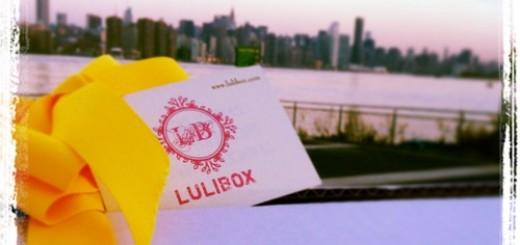 lulibox