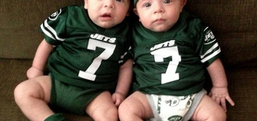 baby jets fans