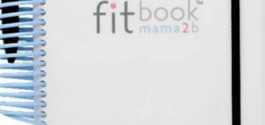 first trimester, pregancy, must haves, pregnancy products, fit book