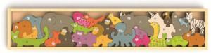 beginagain-animal-parade-puzzle