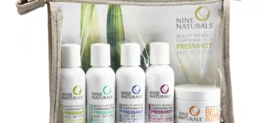 nine-naturals-pregnancy-travel-gift-set