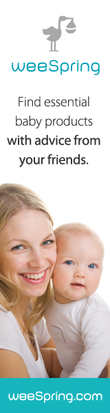 Essential Baby Products with Advice from Your Friends
