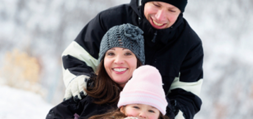 winter-with-kids