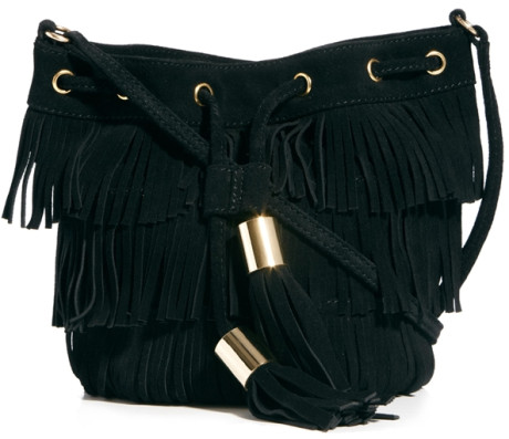 asos-black-duffle-bag-with-suede-fringing-product-1-14175121-995951218_large_flex