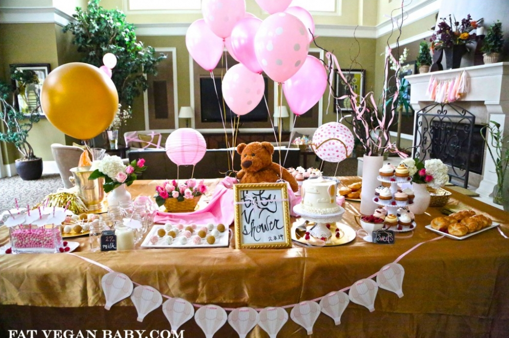 inspiration-baby-shower