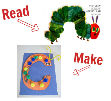 Read-and-Make-ABC-C