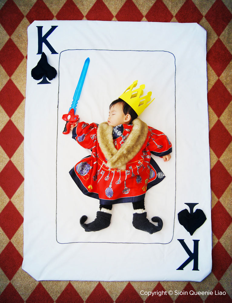 Wengenn-The-Mighty-King-of-Spades1000