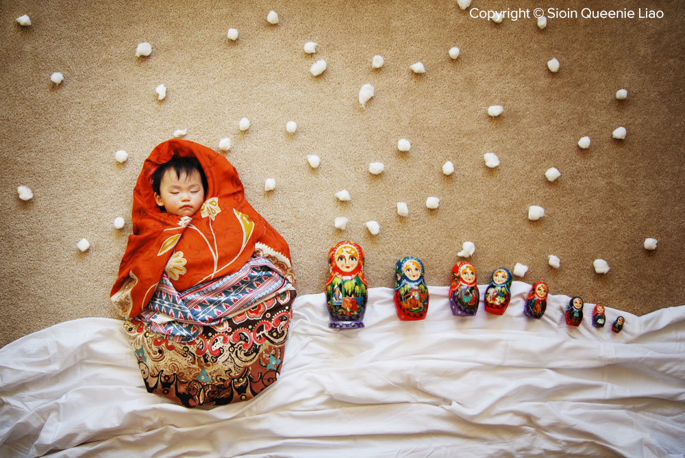 Wengenn-The-Precious-Matryoshka1000