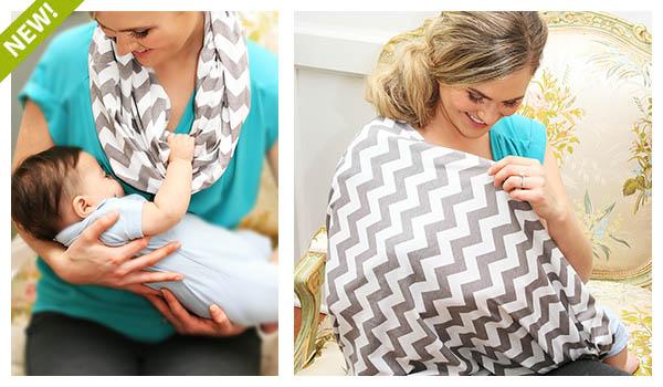 itzy-ritzy-nursing-happens-breast-feeding-scarves-hp-slider