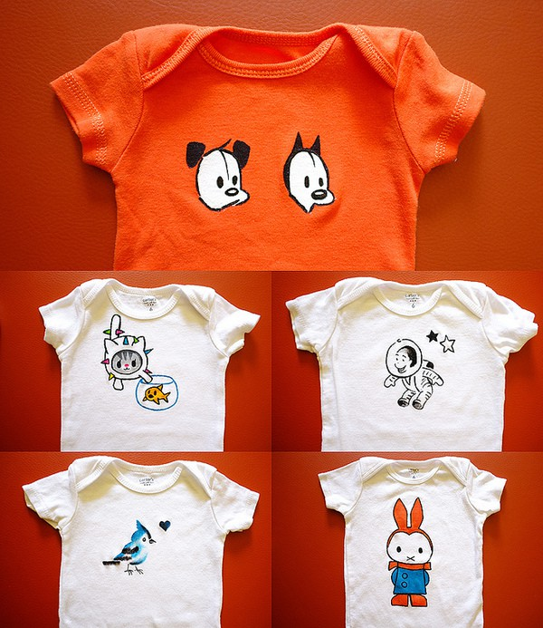 onesies_for_babies