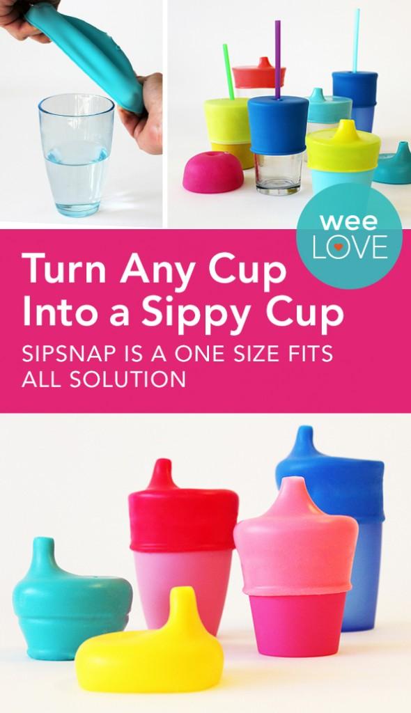 weelove_sipsnap_pin