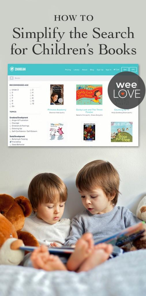 weelove_zoobean_pin