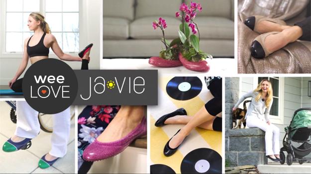 weelove_javie