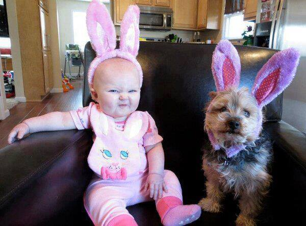 baby-with-bunny-ears