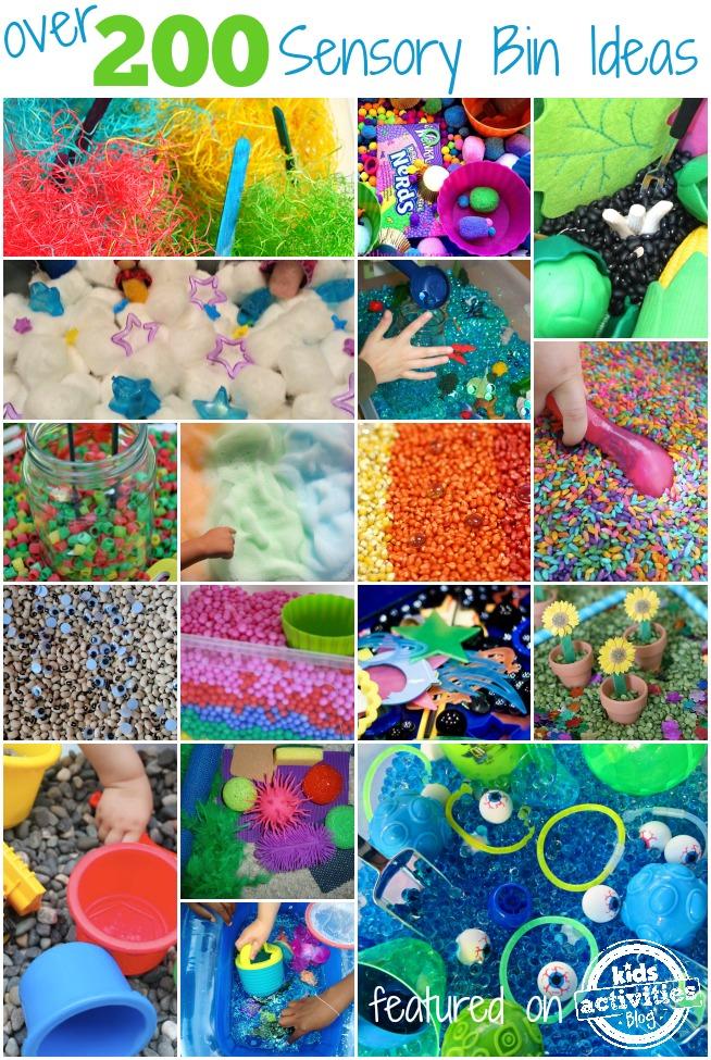 over-200-sensory-bin-ideas