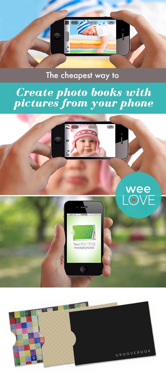 weelove_groovebook_pin