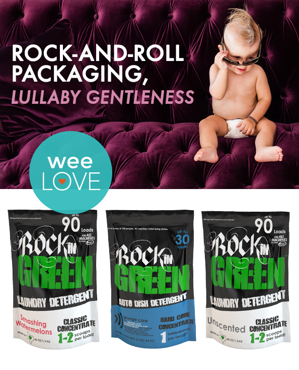 weelove_rockin_green_pin