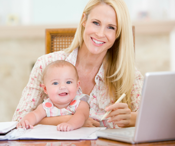 10-Tips-on-Returning-to-Work-After-Maternity-Leave-4