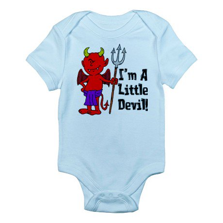 460x460xim_a_little_devil_infant_bodysuit.jpg.pagespeed.ic.UMcnF36nnM
