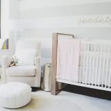 Homepolish Nursery