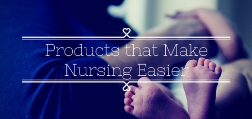 nursing_header