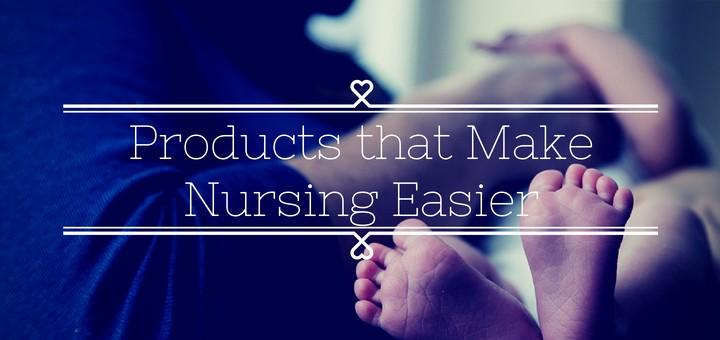 nursing_header