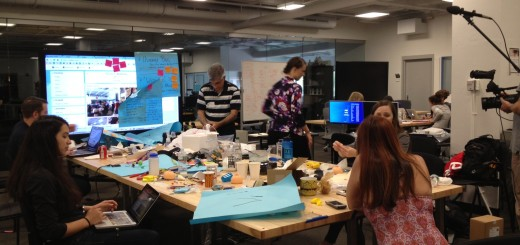 MIT breast pump hackathon
