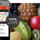weelove_farmstand