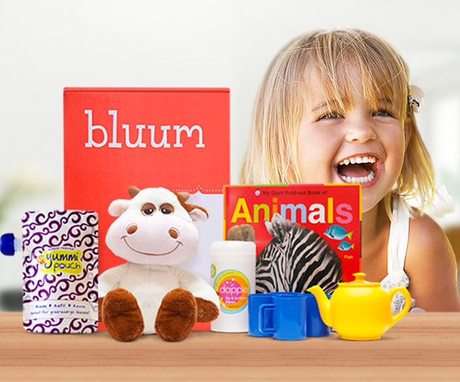 bluum-giftguide
