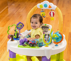 exersaucer-giftguide
