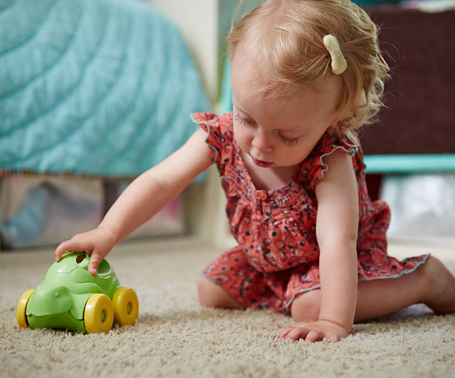 green-toys-giftguide