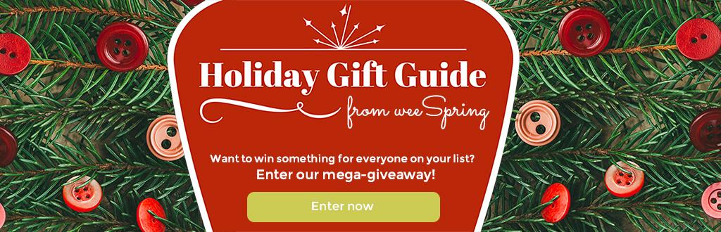 header-giftguide-blog