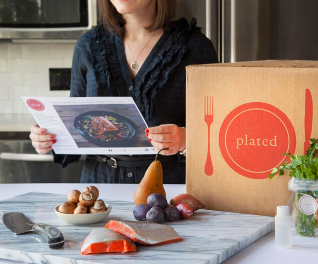 plated-giftguide