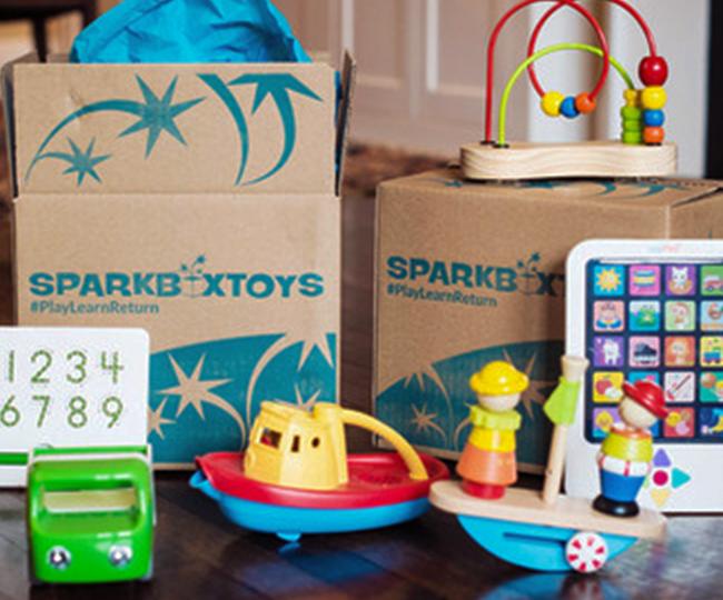 sparkbox-giftguide