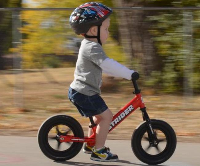 strider-bike-giftguide