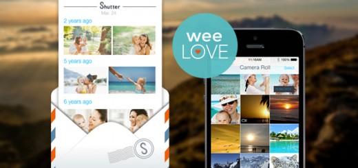 weelove_shutter