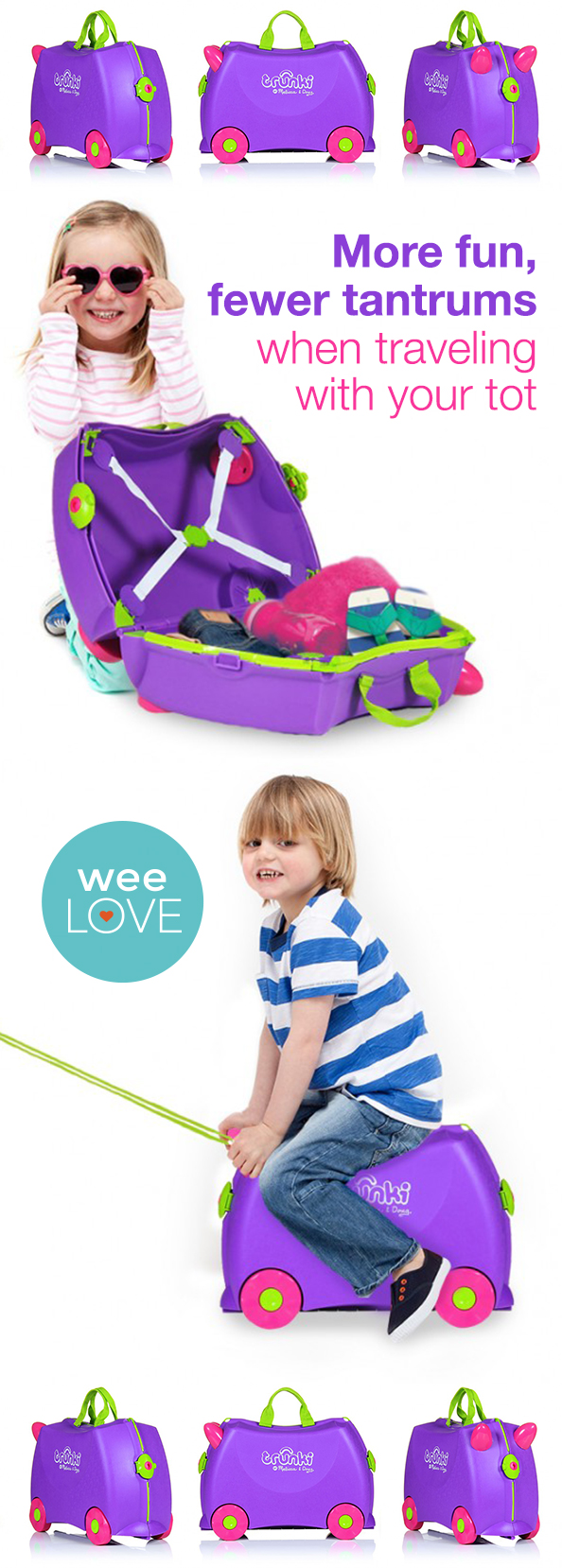 weelove_trunki_pin