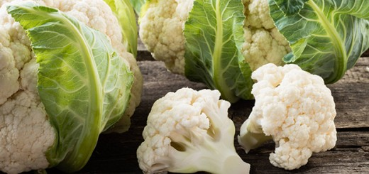 cauliflower-mac-cheese