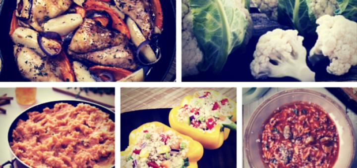 recipes-header