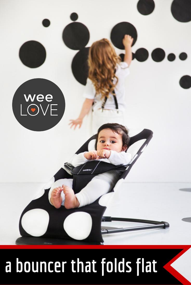 weelove_babybjornbouncer_pin