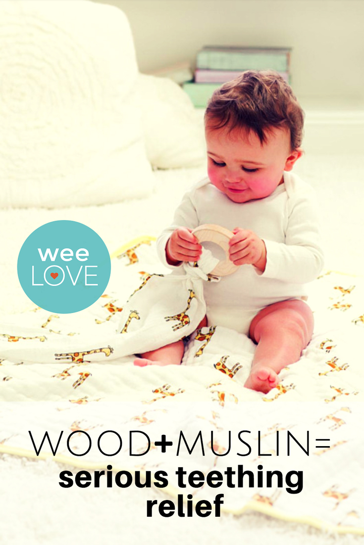 weelove_teething_pin