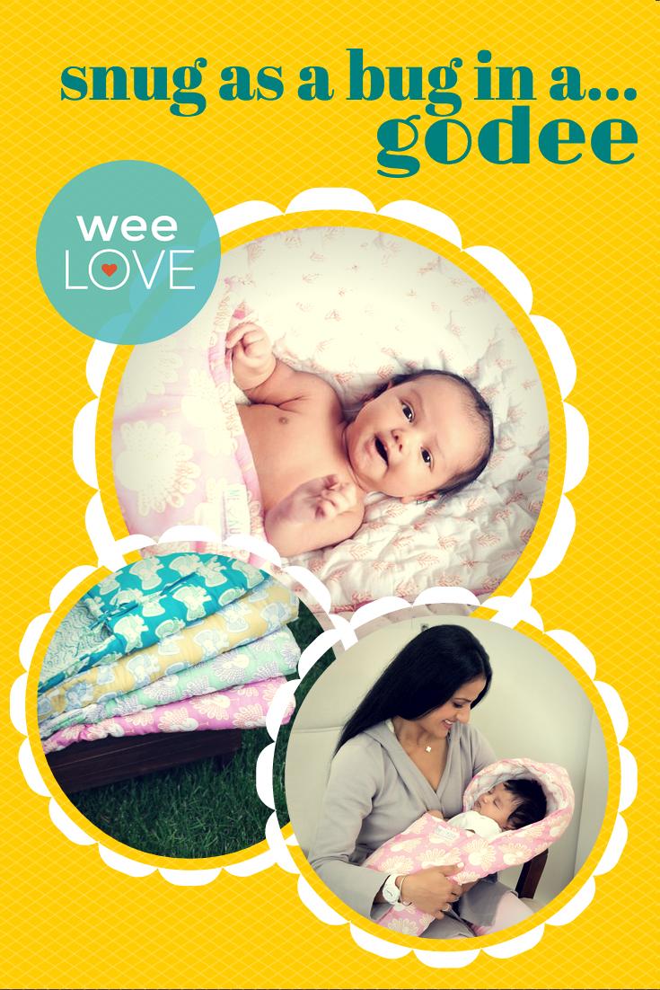weelove_godee_pin
