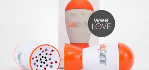 weelove_babyshusher