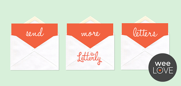 weelove_letterly