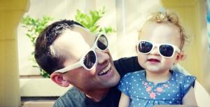 ro*sham*bo sunglasses