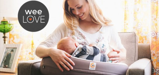 weelove_ergobaby-nursing-pillow