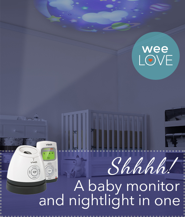 weelove_vtech-monitor-pin