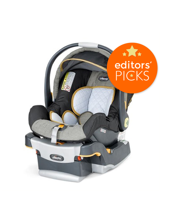 Baby Gear Guide Car Seats Weespring Com