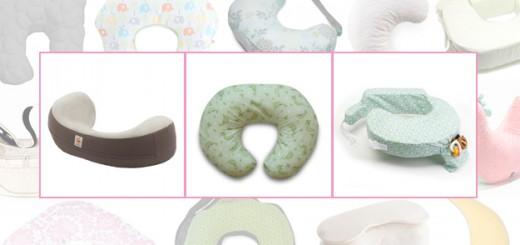 best-nursing-pillows